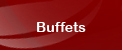 Buffets Christian Traiteur
